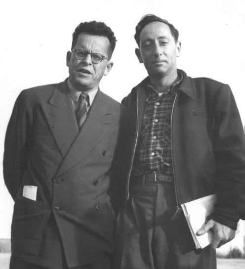 �� �����  ���� �������� - 1949