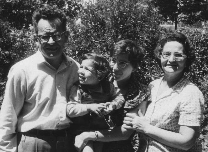 ������ ������� ��� 1962 - �� �����, ���� ����